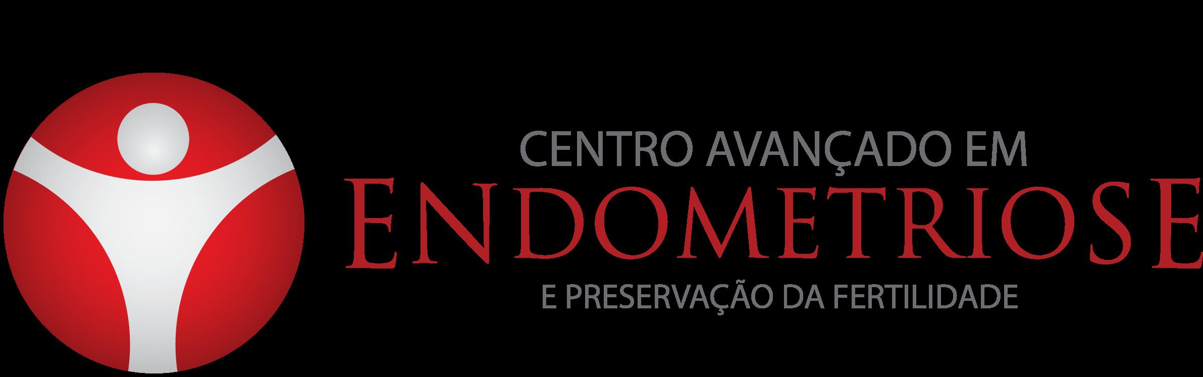Centro Avançado em Endometriose