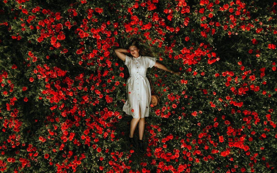 menstruação (foto: Marian Sicko/Pixabay)