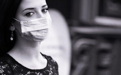 O fardo que as mulheres brasileiras carregam nesta pandemia da COVID