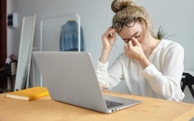 A raiz dourada no combate ao estresse da mulher moderna