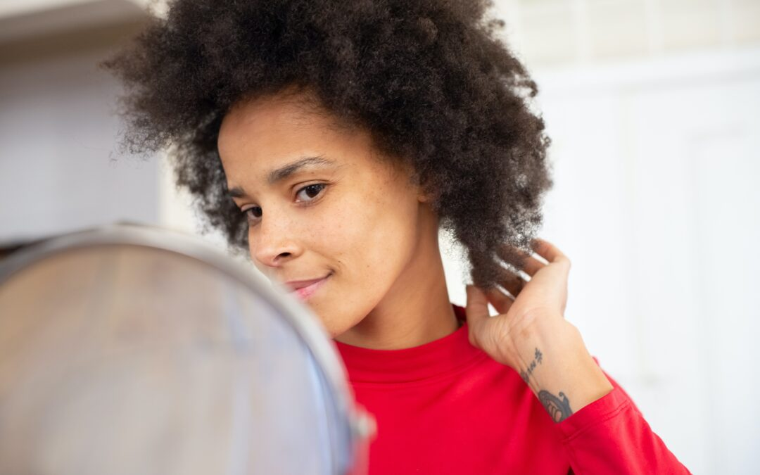 cabelo cuidados autoestima centro avançado endometriose